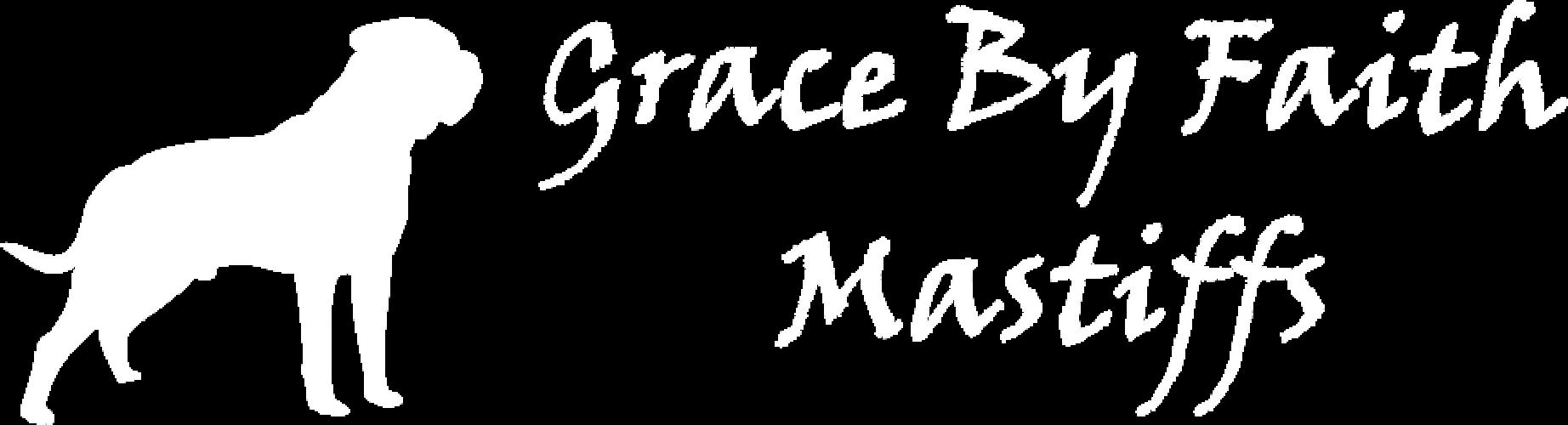 site-logo-with-white
